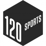 Chi-120-sports-to-go-live-on-wednesday-20140623-150x150