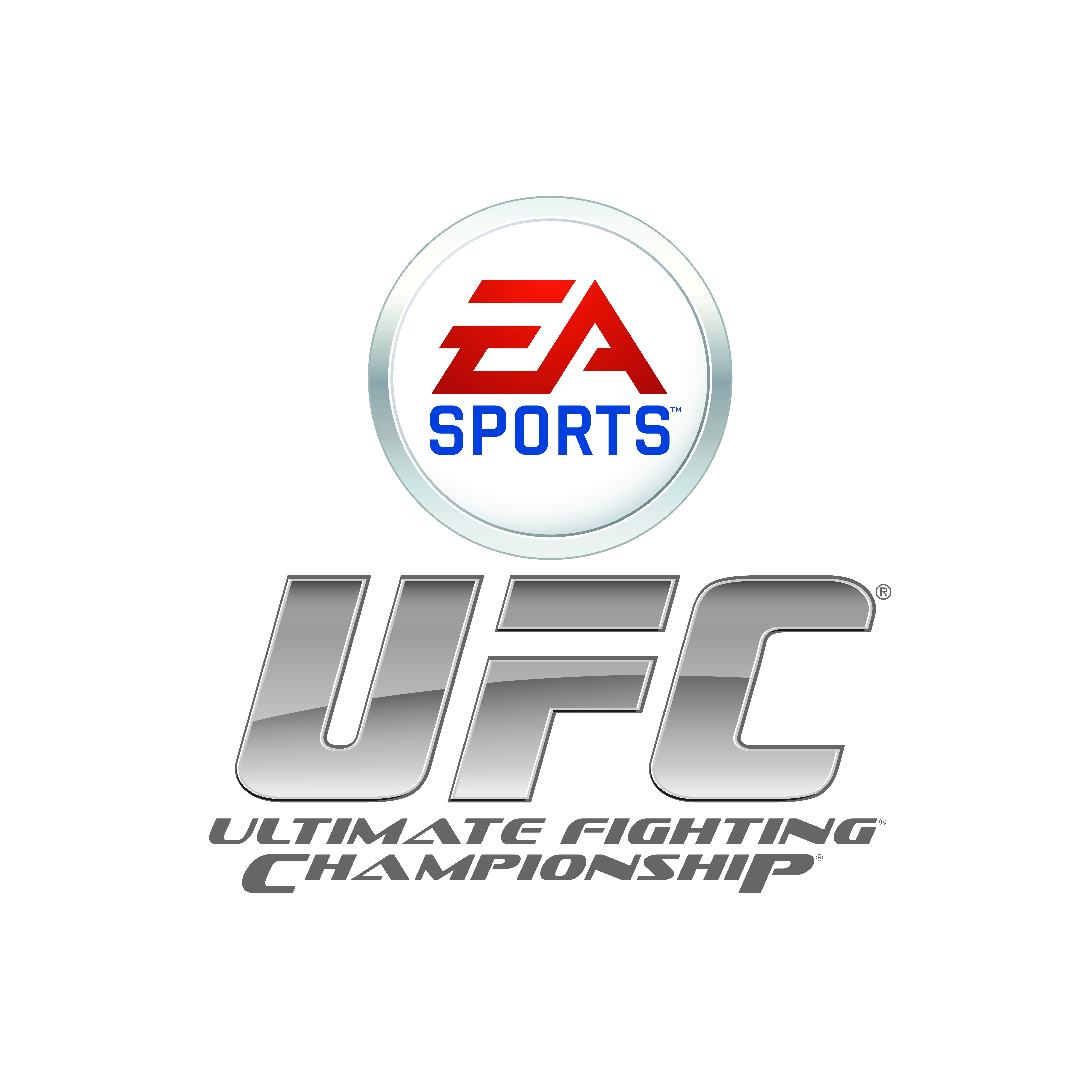Watch And Feel The Fight With The Ea Sports Tm Ufc R College Tour Sponsored By Musclepharm Dukeblog