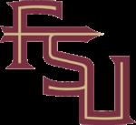 Florida_State_Seminoles_Alternate_Logo