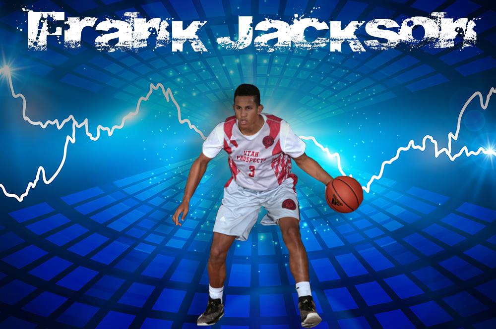 frankjackson2
