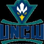 UNCW_Primary_Athletic_Logo_2015